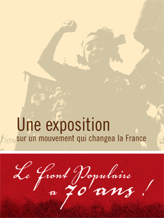 expo-lefrontpopulaire
